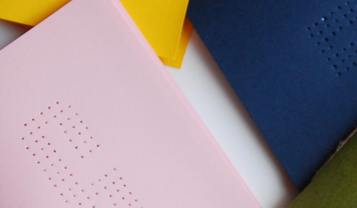llibretes autoedició tipografia